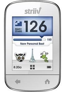 picture of Striiv Smart Pedometer Sale