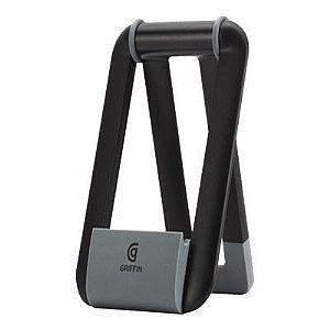 picture of Free Griffin Tablet Foldable Desk Stand