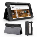 picture of Anker Google Nexus 7 2nd Gen Tablet Case Sale