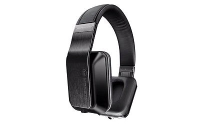 picture of Monster Inspiration Noise Isolating Headphone Sale
