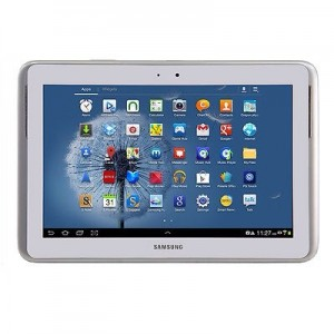 picture of Woot Samsung Refurb Tablet Extravaganza Sale