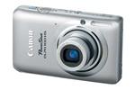 picture of Canon Elph 100 HS 12Mpixel Digital Camera Sale