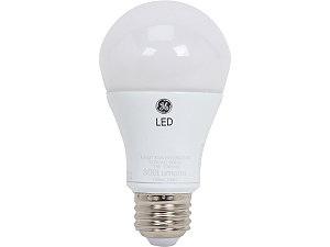GE 11Watt LED Light bulb