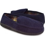 picture of REI Deal of the Week - Slipper and Shoe Sale upto 60% off