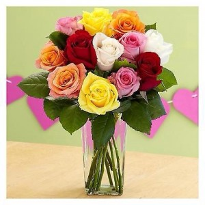 picture of Amazon Local $15 for $30 at 1-800Flowers.com