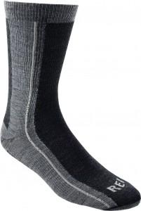picture of Merino Wool Side Stripe Socks Sale