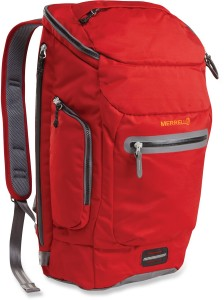 picture of Merrell Clamshell Daypack Sale