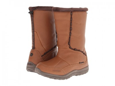 picture of Mountrek Lisa Leather II Boots Sale