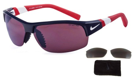 picture of Nike Sunglasses Up to 86% Off