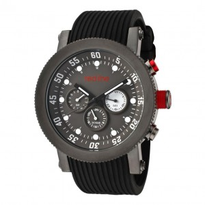 picture of Red Line Compressor Men's Watch Sale