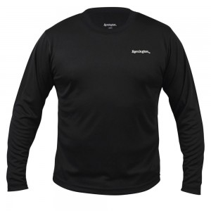 picture of Remington Men's Long Sleeve Wicking Shirt Sale