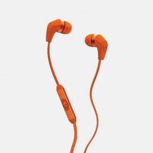 picture of Skullcandy Supreme Sound 50/50 Earbuds with Mic Sale
