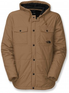 picture of The North Face Men's Meeks Jacket Sale