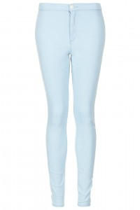 picture of Topshop Extra 30% Off Sale + Extra 10% Off
