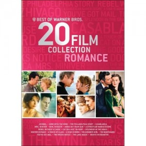 wb-20-film-romance-dvd