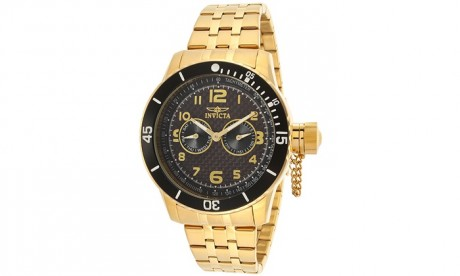 picture of World of Watches Up to 90% Off Sale
