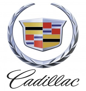 picture of $100 Visa Gift Card with Cadillac Test Drive