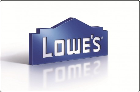$200 Lowe's Gift Card