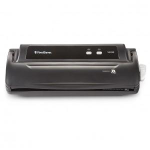 picture of FoodSaver V2222 Vacuum Sealer Kit Deal