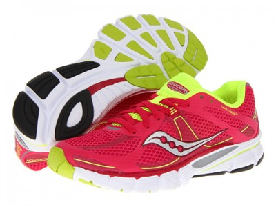 picture of 6pm Up to 70% Off Running Shoes