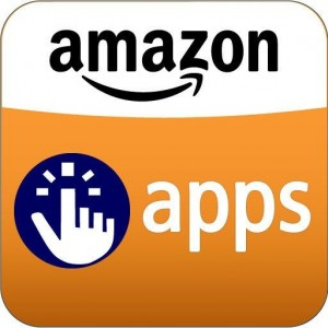 AMAZON-APPS-LOGO