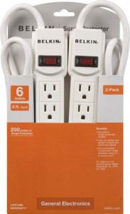 Belkin-2-pack_6-outlet-surge-protector