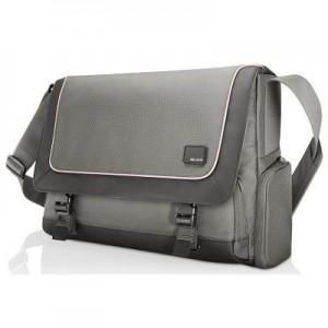 Belkin_F8N318-15-6-inch-messanger-bag