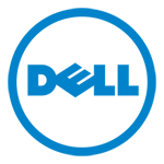 Upcoming Cyber Monday 2015: Dell Small Business Best Deals