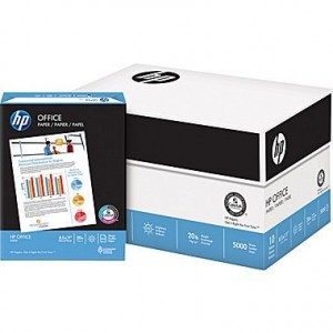 HP_OFFICE_PAPER_CASE