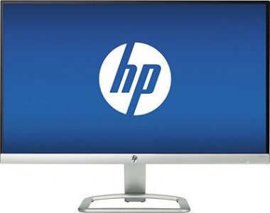 picture of HP 22es 22 Class 1080p IPS LED LCD Monitor Sale
