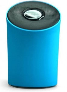 Lepow-modre-bluetooth-portable-speaker_BLUE