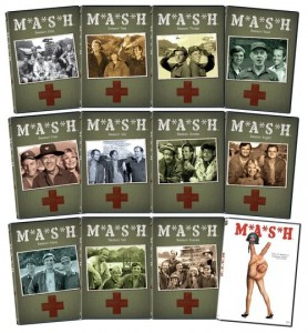 MASH_complete-series-and-movie_DVD