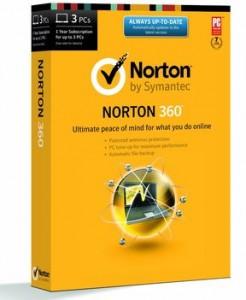 Norton-360-2014