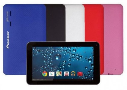 PIONEER_R1-7in-android-tablet