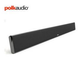 POLK_IHT2000_Soundbar