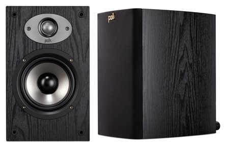 POLK_TSx110-black_bookshelf-speakers