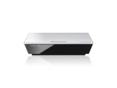 Panasonic-media-player_DMP-MST60