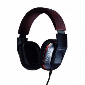 Panasonic_RPHT480CS_Headphones-silver