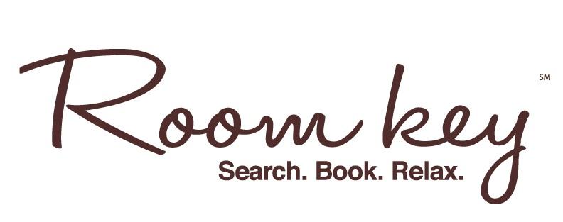 RoomKey.com-Logo_
