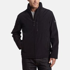 picture of Tumi T-Tech Jacket for Men Sale