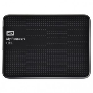 WD_Passport__ULTRA__portable-usb-drive