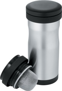 picture of Amazon Up to 45% Off Thermos Products