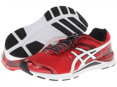 picture of Up to 50% off in Athletic Shoes