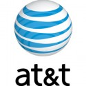 Free AT&T ZTE Maven 4G No-Contract Go Phone Sale