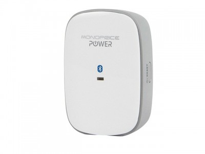 picture of Bluetooth Home Automation Switch with Timer Sale