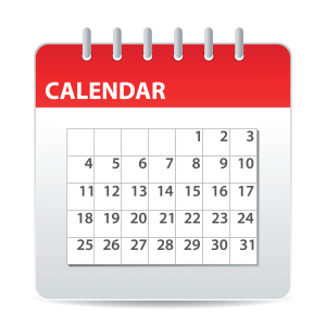 picture of Latest Black Friday 2020 Shopping Promotions and Store Opening Hours and Calendar