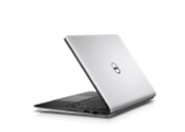 Dell Inspiron 11 3000 Dual Core Touchscreen Laptop Sale