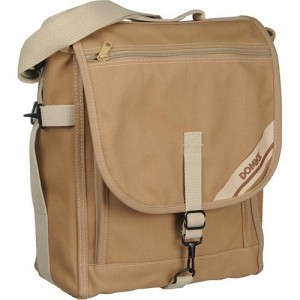 picture of Domke Messenger Bag Sale