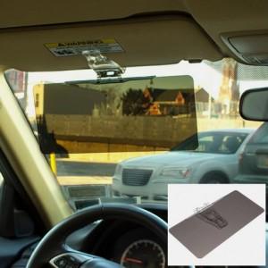 picture of FineAuto Anti-Glare Vehicle Sun Visor Sale