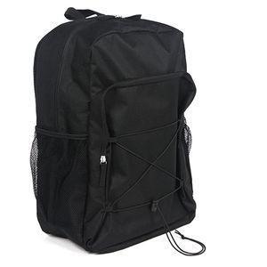 picture of Free Eastwear 15.6in Laptop Backpack